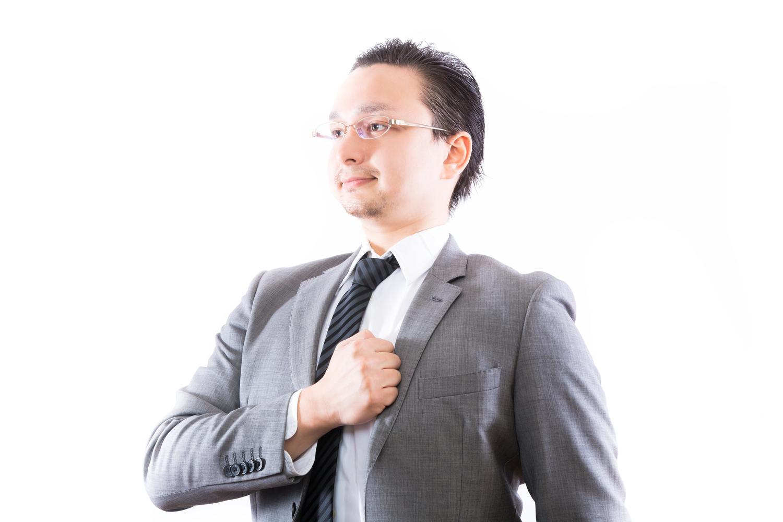 MAX88_shinzouwosasageru20141025133814_TP_V
